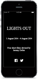jeremy-deller-iphone